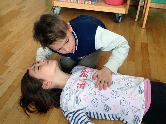 Nirkenfeld massage sie sucht ihn - Neu leute kennenlernen in