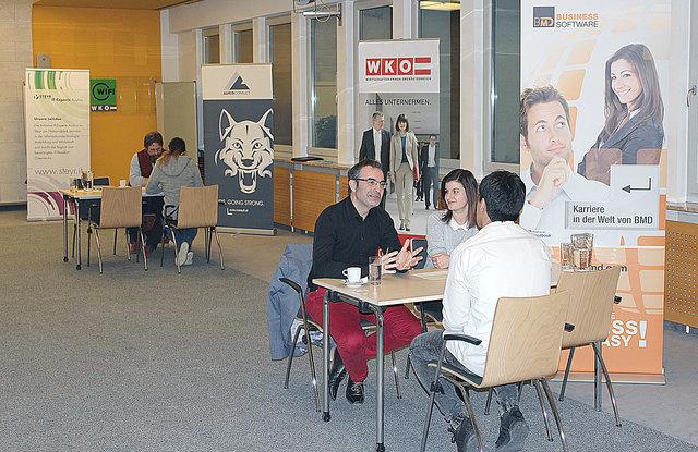 Dietach singlesuche - Dating den in egg - Judendorf