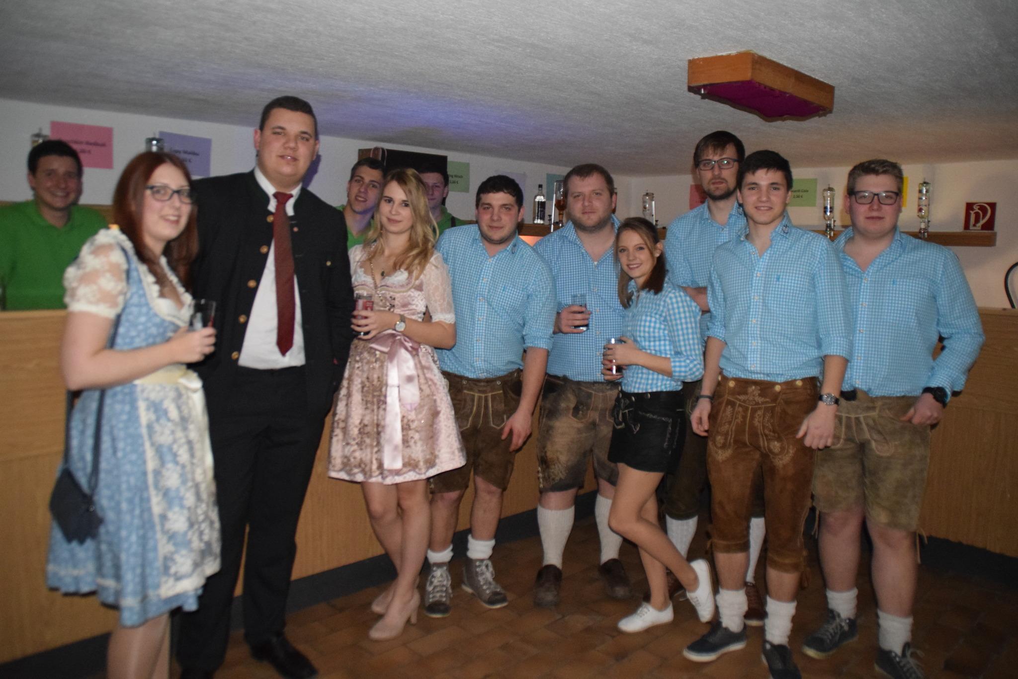 Vitis partnersuche Studenten singles biberbach