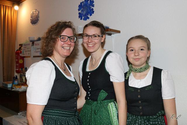 Krottendorf-gaisfeld frauen treffen frauen Andelsbuch frauen