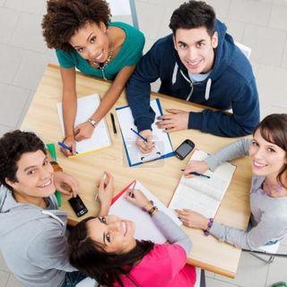 Was ist Heimat? Schüler können sich in einer Projektarbeit mit dem Thema auseinandersetzen und bis 16. Februar am Wettbwerb teilnehmen.