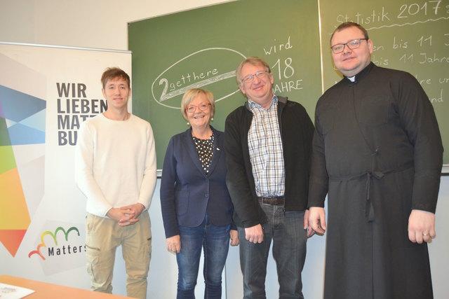 Beruf Mattersburg - carolinavolksfolks.com - Kleinanzeigen & Inserate