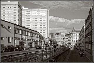 ...gleich hinter dem Wiener Eislaufverein.