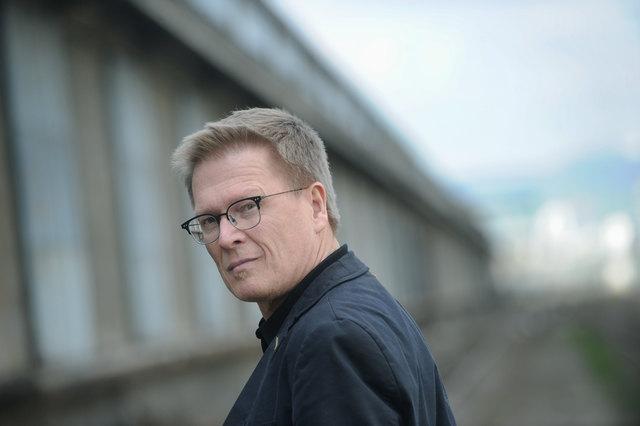 Netter Mann, 35, Burgenland (13080727) aus Mattersburg