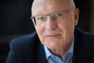 """Politologe Ferdinand Karlhofer beurteilt den Wahlkampf als """"ruhig""""."""