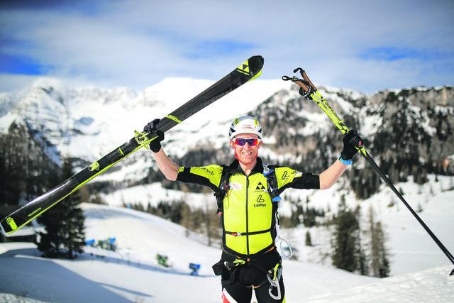 """Von 2. bis 10. März 2018 findet in der Sportarena Pyhrn-Priel die """"Pyhrn-Priel Ski-Trophy"""" statt."""