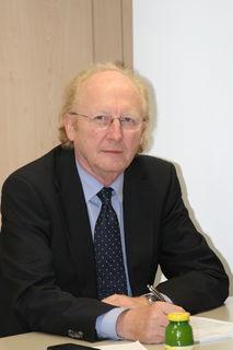 Unterstützt die Wiener Kollegen: Tirols Ärztekammerpräsident Artur Wechselberger