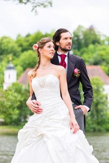 Der Partnerkurs ist für Brautpaare Pflicht.
