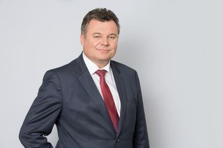 Allhaming sieht Günther Steinkellner gefordert.