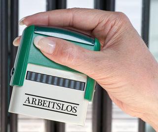 Ende Jänner waren 5.235 Arbeitsuchende beim Welser AMS gemeldet.