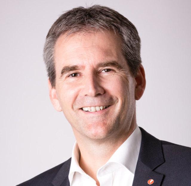 Finanzminister Löger will bis zum Sommer die Mehrkosten für die Gemeinden erheben lassen.