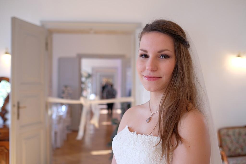 Hochzeitsideen Feste Feiern Neunkirchen
