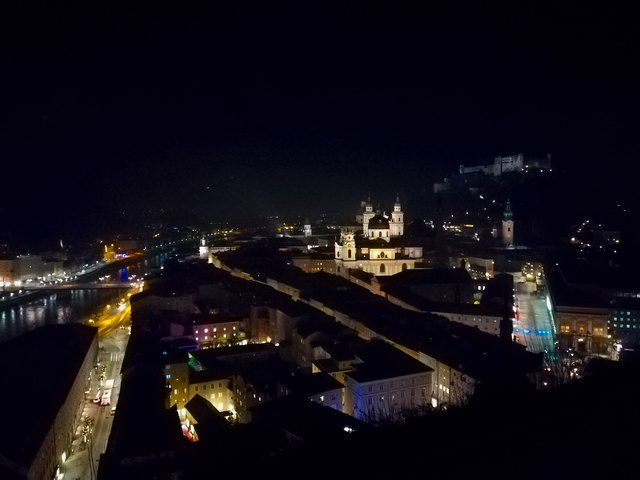 Single treffpunkt salzburg