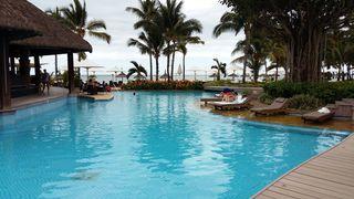 Ein Reiseabend über Mauritius findet am 19. Februar 2018 19:30 Uhr Pfarrheim Vitis statt.