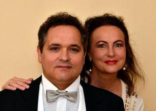 Michael Nowak hat Gesamtkonzept und musikalische Leitung inne, Judith Graf verkörpert die Titelpartie Dido.