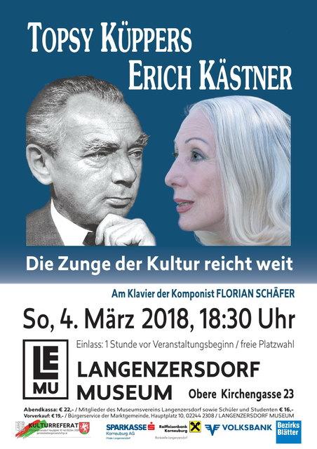 Sie sucht Ihn in Langenzersdorf - kostenlose Kontaktanzeigen