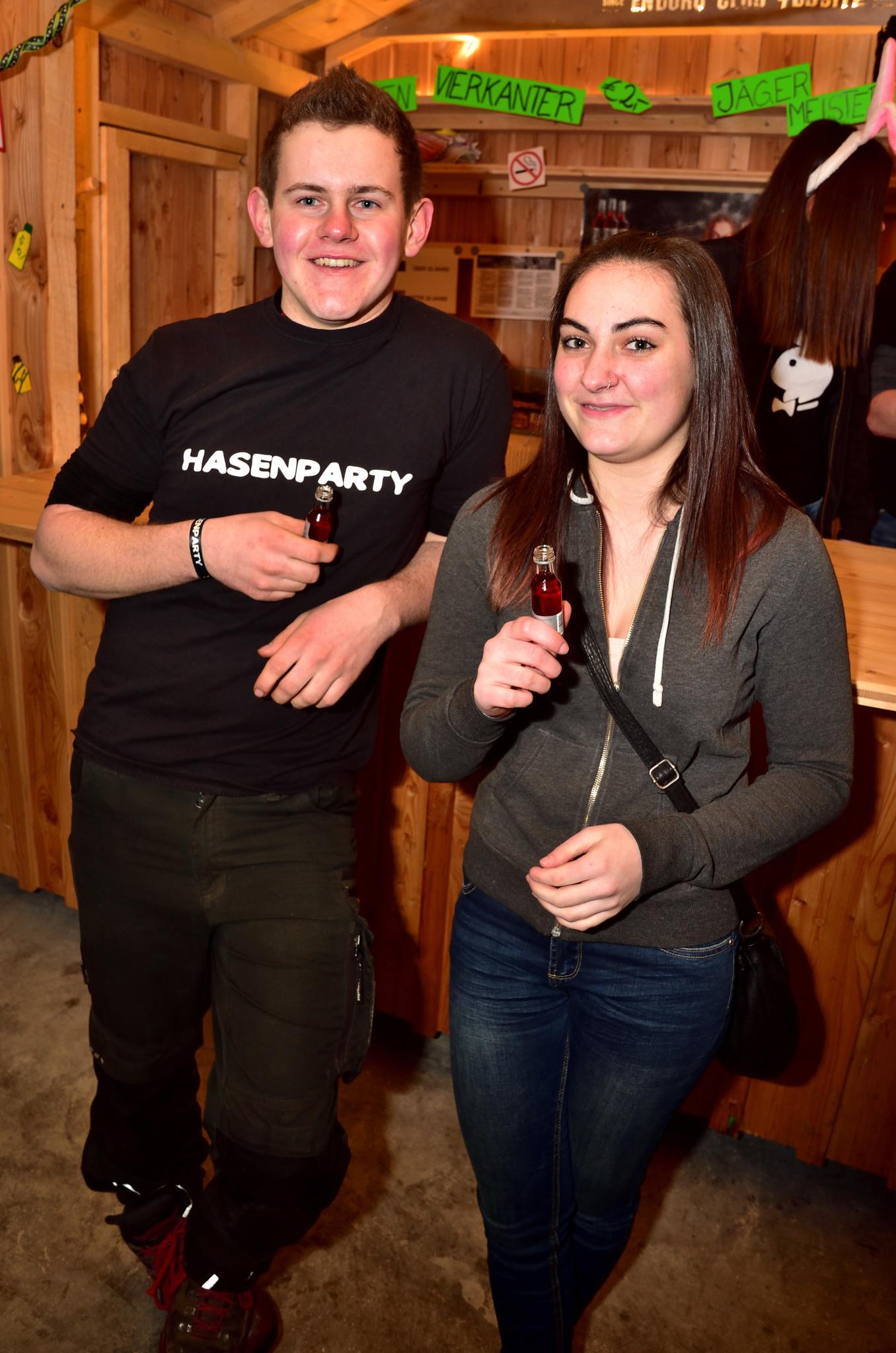 Singles aus Waidhofen an der Ybbs kennenlernen LoveScout24