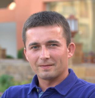 Wilfried Salmer ist Jugendleiter in Wilfleinsdorf.