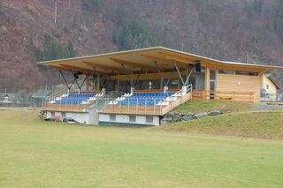 Der Verein SV Blau-Weiss Sachsenburg kommt nicht aus den Schlagzeilen. Er ist finanziell angeschlagen