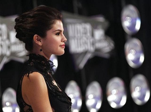 Geht Selena Gomez diesen Schritt?