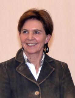 LR Brigitta Pallauf