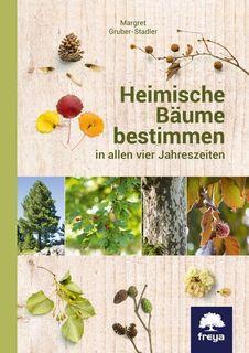 Neuerscheinung im Linzer Freya Verlag.