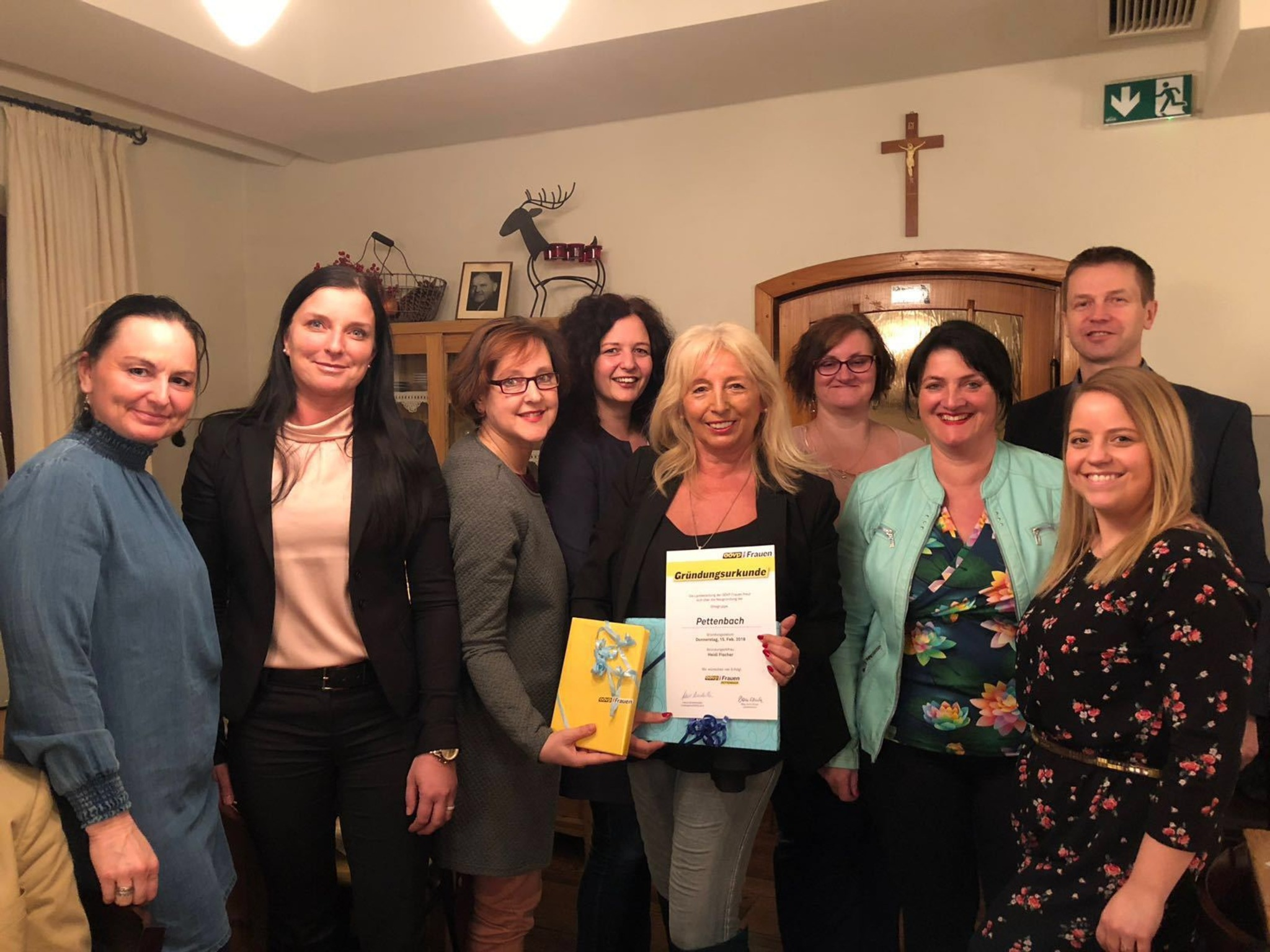 Pettenbach singles frauen: Kirchbichl single urlaub