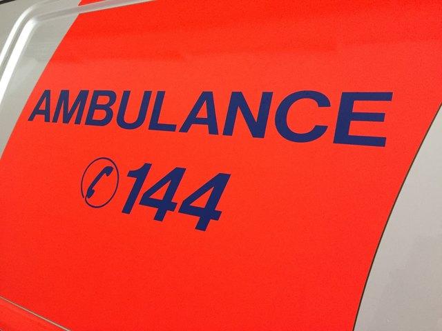 Am 15. Februar kam es zu einem tödlichen Skiunfall im Skigebiet von Bad Hofgastein (Schlossalm). Ein 14-jähriges Mädchen aus Schweden verlor die Kontrolle über ihre Skier und verstarb noch an der Unfallstelle.