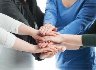 """Die Initiative """"Felin"""" engagiert sich für die Erhöhung der Frauenquote in steirischen Betrieben."""