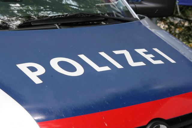 Am 21. Februar kam es in Werfen in der Nähe der Feuerwehr zu einem Zusammenstoß mit drei Verletzten.