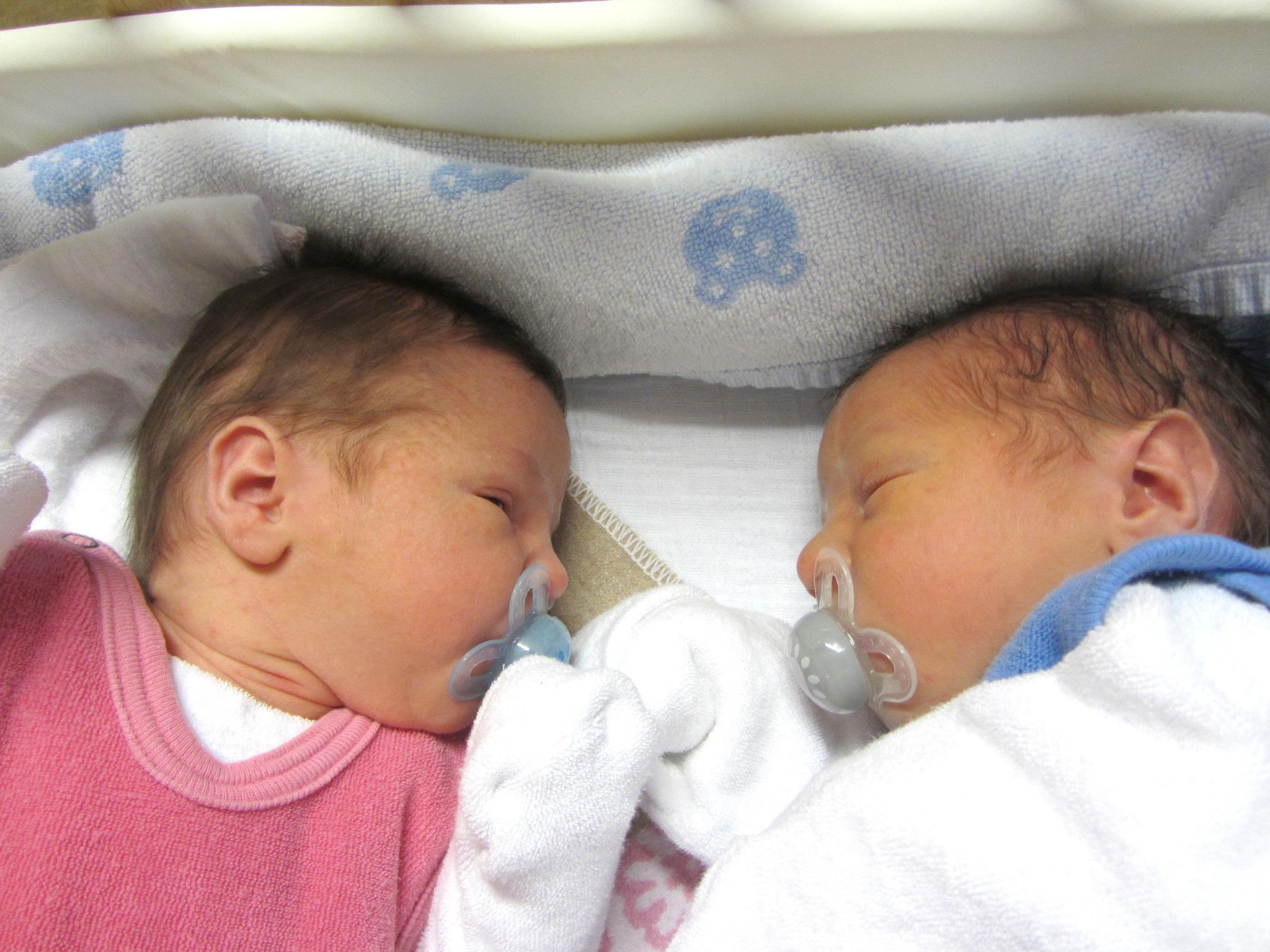 07b63f0d54 Babys der Woche - Korneuburg