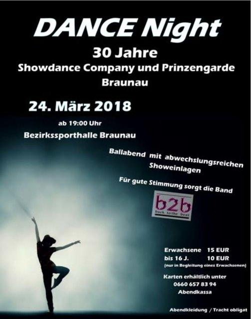 Frhstcks-Treffen - Linz - Frhstcks-Treffen fr Frauen