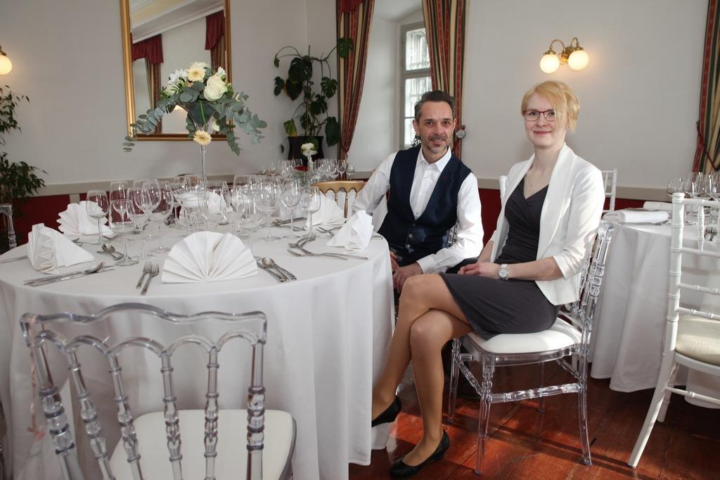 Hochzeitsideen Feste Feiern 2018 In Bildern Neunkirchen