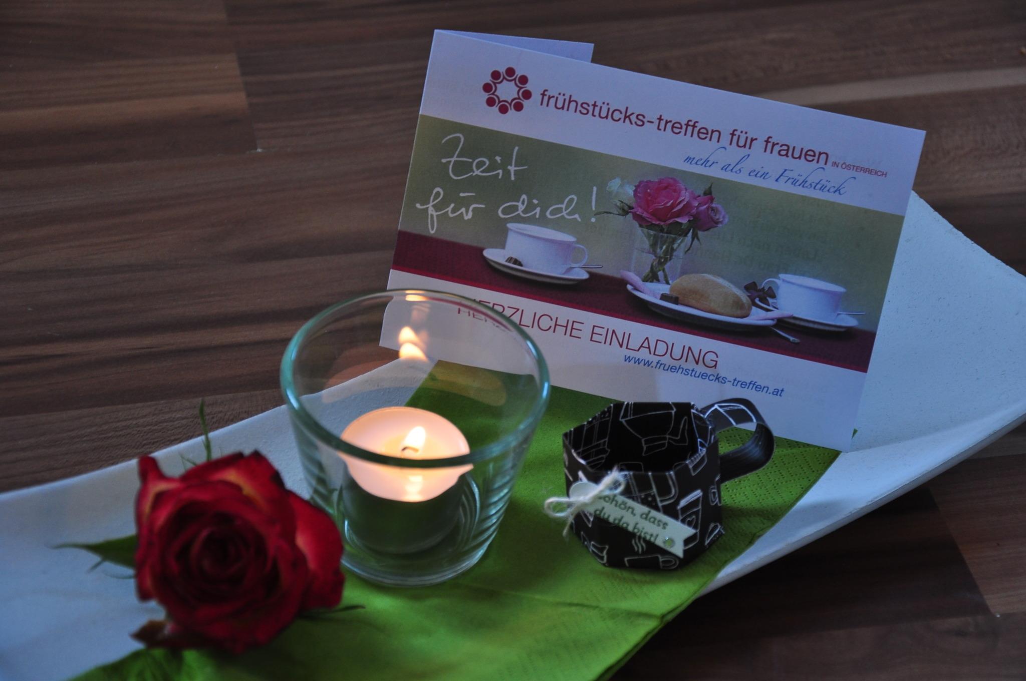 Frhstcks-treffen fr Frauen - intertecinc.com