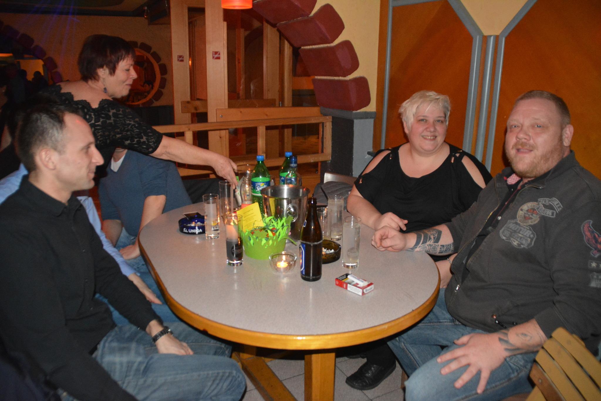 Single in Mattersburg - Thema auf calrice.net
