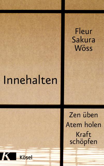 Frau single in lassee - Himberg partnervermittlung kostenlos