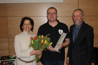 M. Eder. P. Pikous, W. Edtbauer