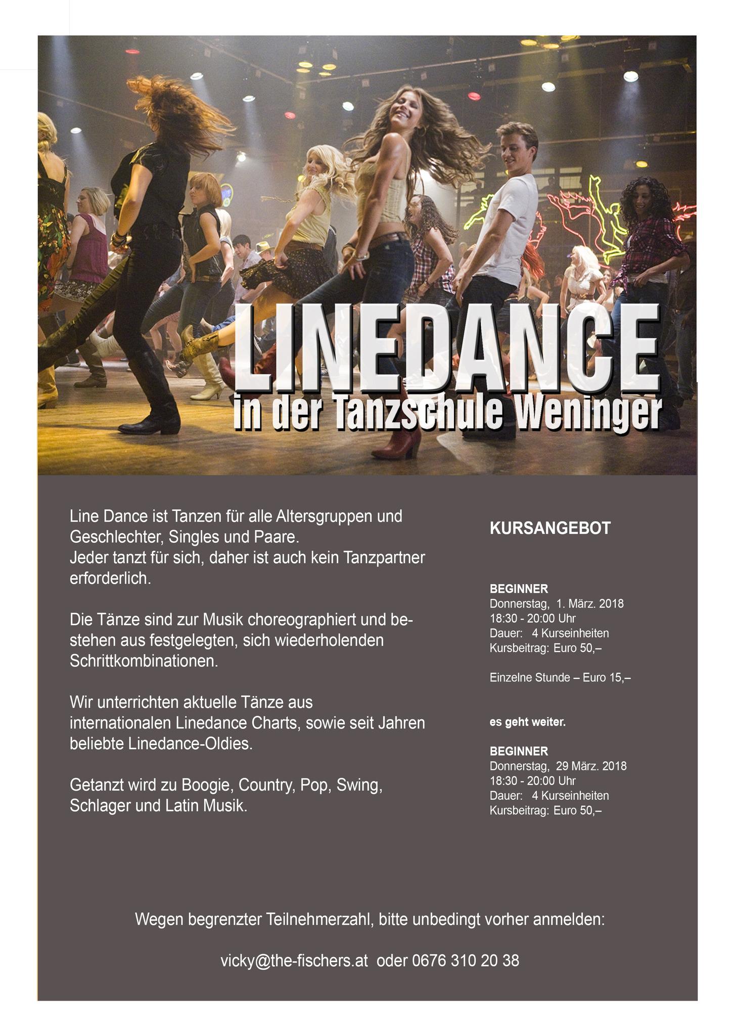 Single kino aus wllersdorf. Kontakt partnervermittlung aus