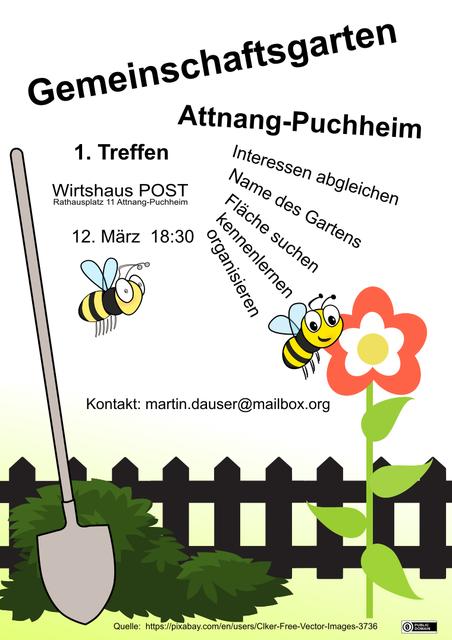 Attnang-puchheim singlesuche - Single meine stadt ferndorf