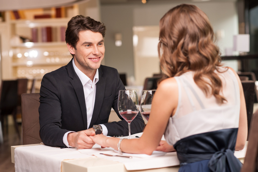 Dating-Beratung jezebel