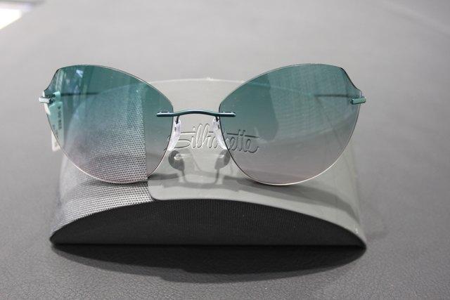 Sportbrille Thema auf meinbezirk.at
