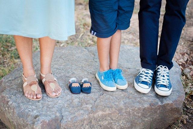 Der Familienbonus wurde Anfang des Jahres von der Regierung verabschiedet.