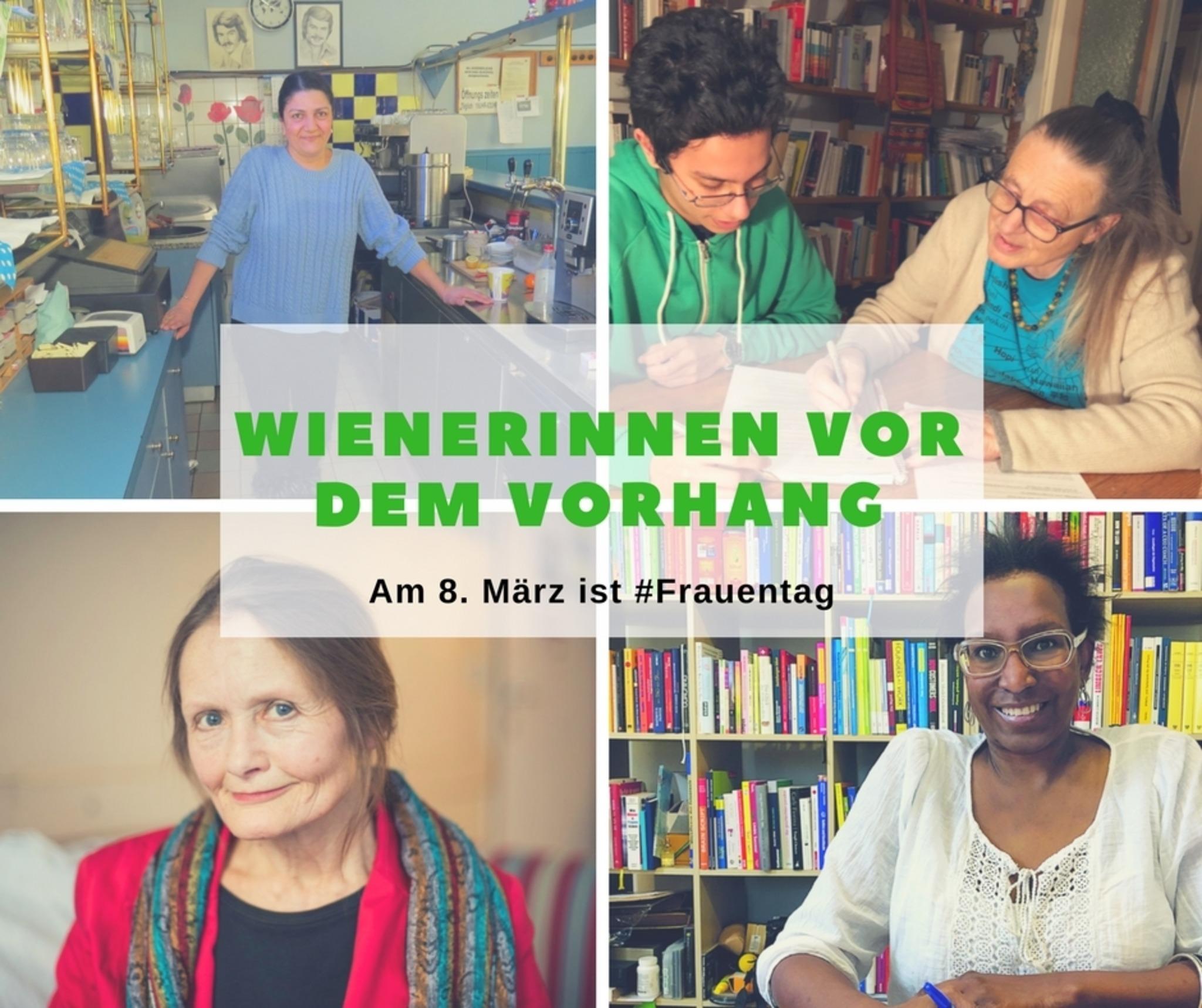 Frau in Hernals (Wien) Sehen Sie alle Angebote - Locanto