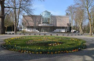 Im Welser Gemeinderat in der Stadthalle wurden am 5. März wieder einige Beschlüsse gefasst.