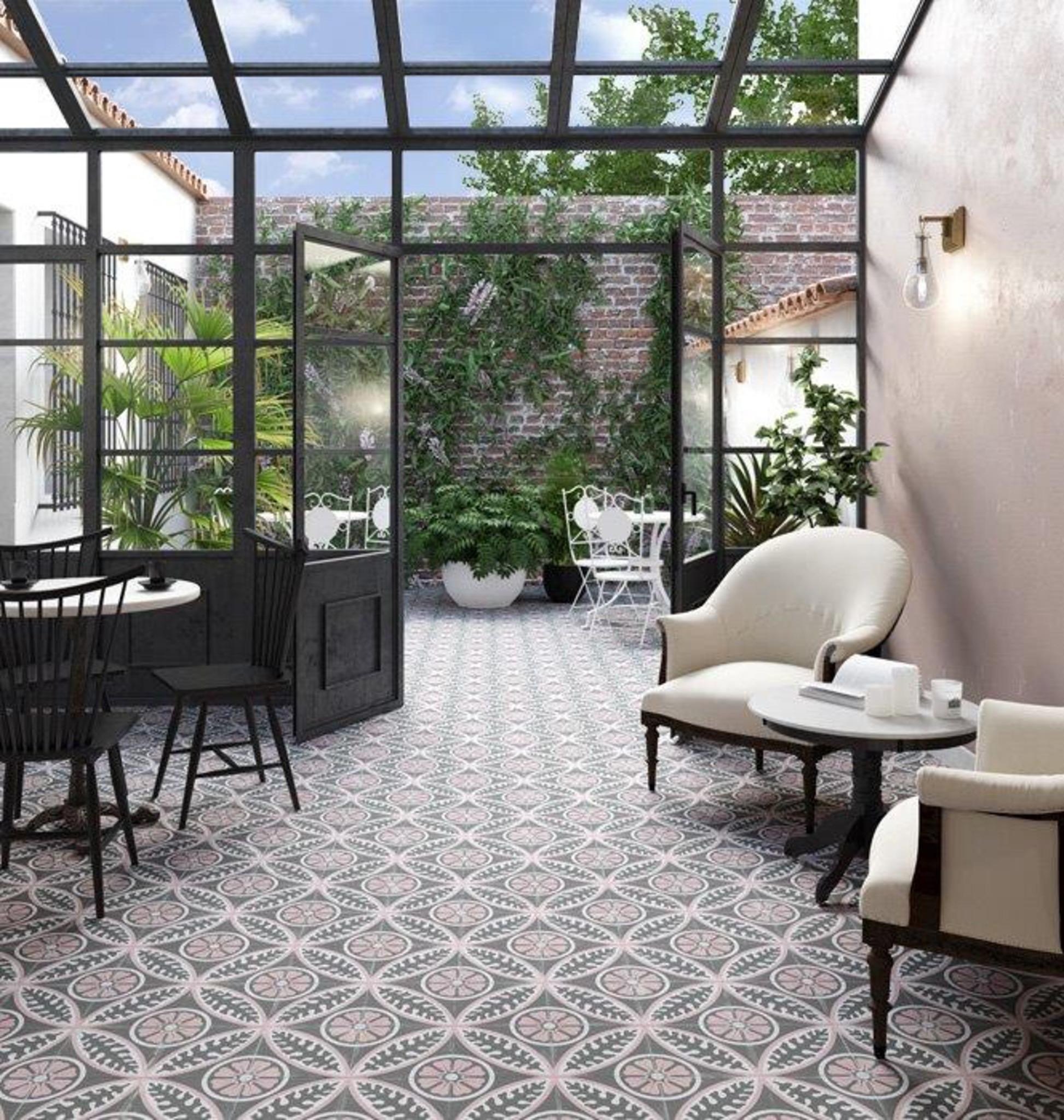 house of stones in 7111 parndorf naturstein fliesen und parkett alles aus einer hand. Black Bedroom Furniture Sets. Home Design Ideas