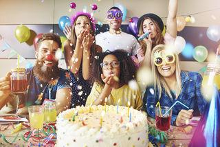Das FMZ IMST feiert heuer den 28. Geburtstag und verlost Kinokarten.