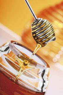 45 Prozent des Honigs in der EU werden importiert.