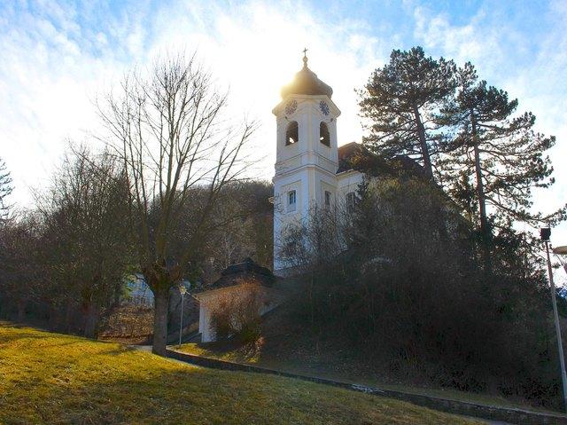 Singlebrsen in kaltenleutgeben: Deutschlandsberg neue