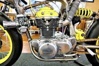 TITAN-MOTORCYCLES.COM, Graz, Waltendorfer Hauptstrasse 30