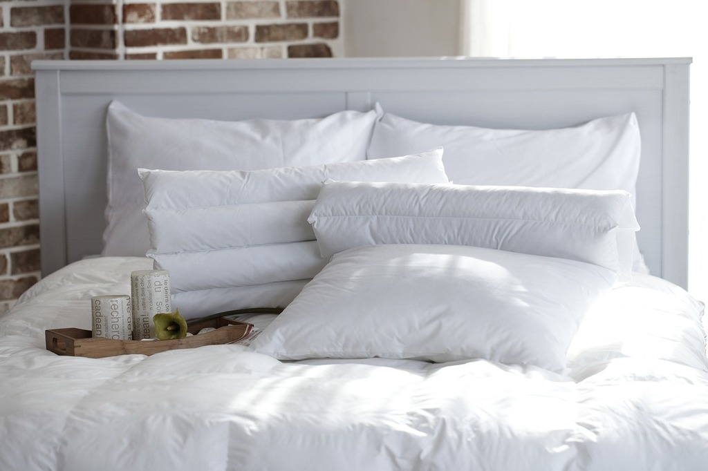 Einrichtungsideen Und Wohntrends Fur Das Schlafzimmer 2018 Flachgau